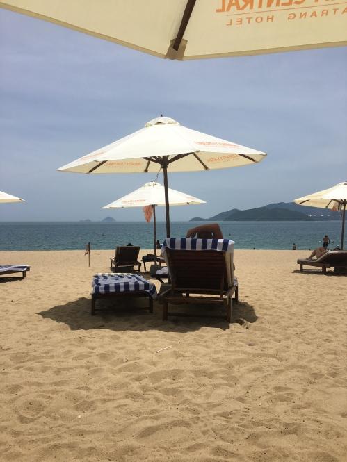 Nha Trang- beach 3