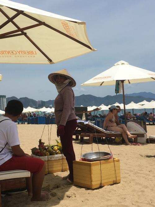 Nha Trang- beach 4