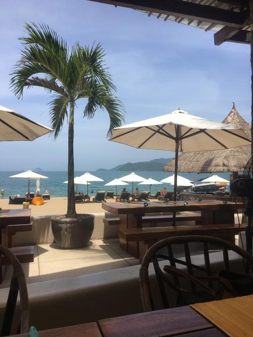 Nha trang - beach 5
