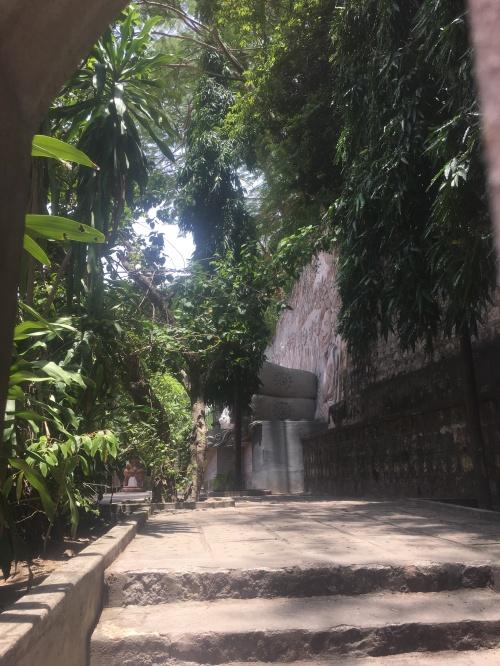 Nha Trang- Buddha 17