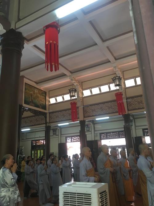 Nha Trang- Buddha 4