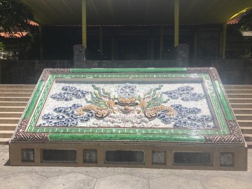 Nha Trang - Buddha 5