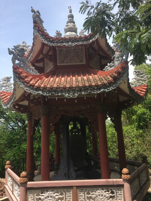 Nha Trang- Buddha 7