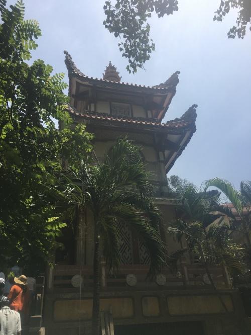 Nha Trang- Buddha 9