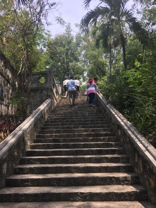 Nha Trang- Buddhha