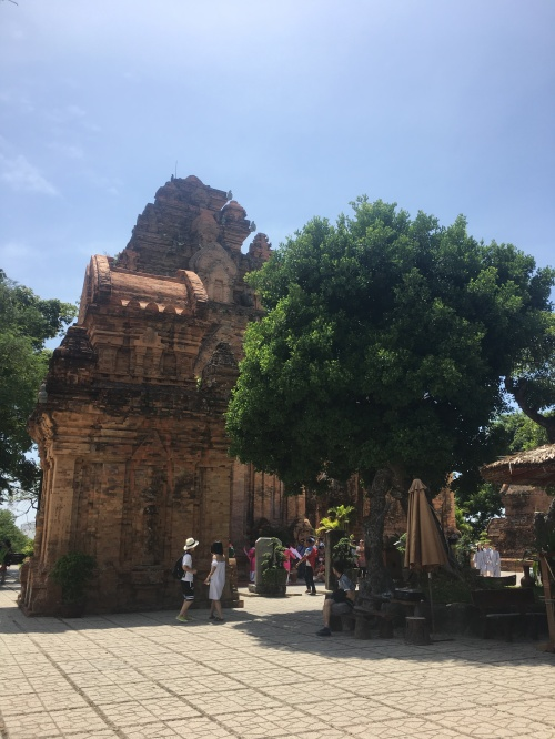 Nha Trang- Cham 6