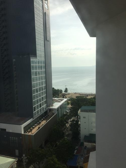 Nha Trang-Hotel 3