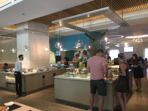 Nha Trang - Hotel 4