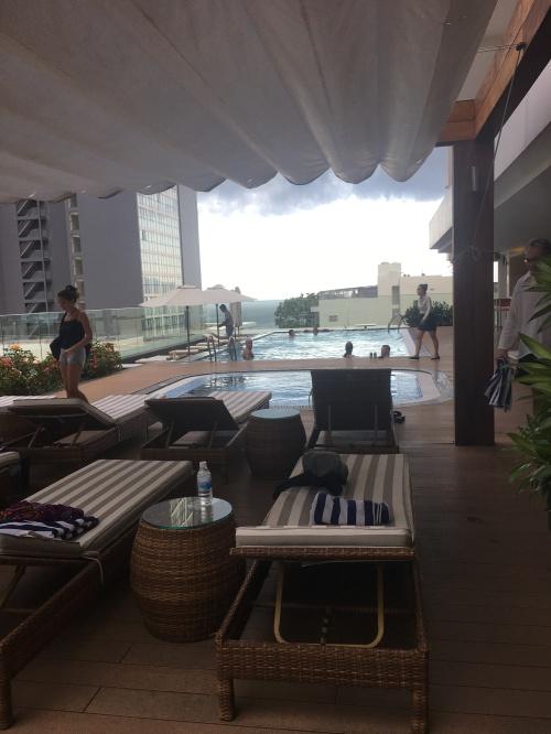 Nha Trang-Hotel 5