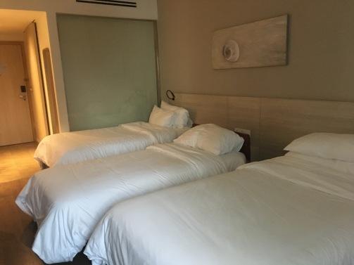 Nha Trang -Hotel